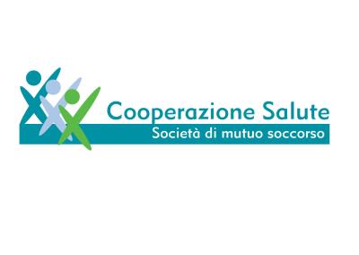 Cooperazione Salute
