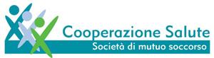 Cooperazione e salute