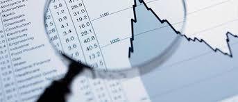Controllo dei costi e della redditività [Sassari, 20-21 gennaio 2016]