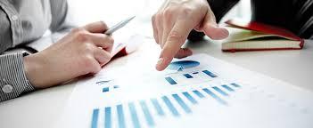 La pianificazione e il controllo della gestione d'impresa [marzo-maggio 2016]