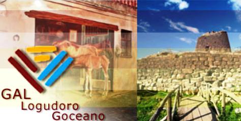 Gal Logudoro Goceano, tappa ad Esporlatu il 2 settembre