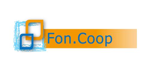 Fon.Coop, mercoledì 28 settembre un seminario informativo