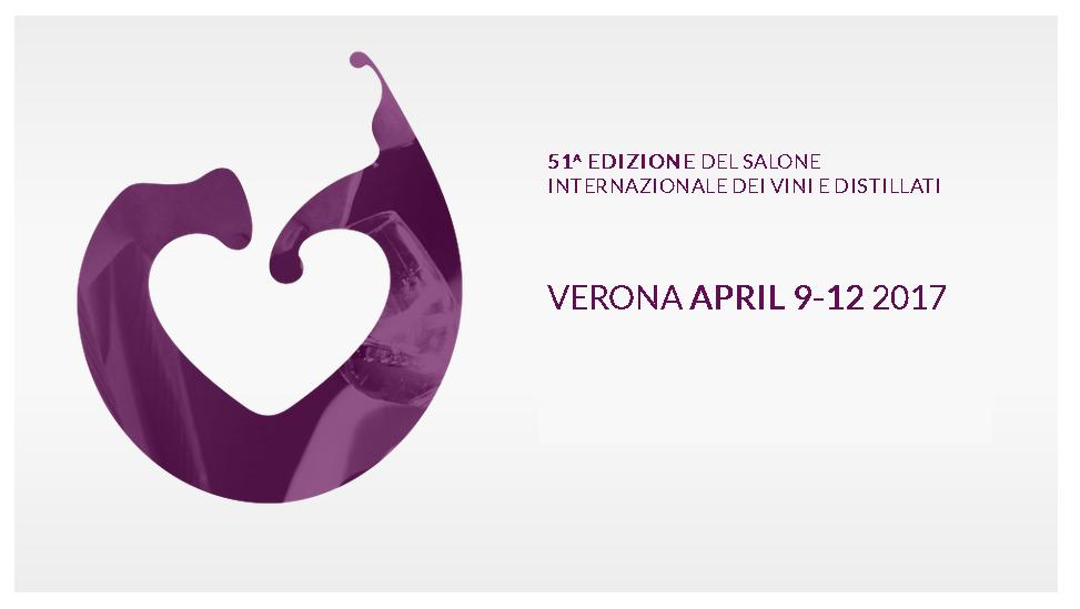 Adesioni per la partecipazione alla manifestazione fieristica Vinitaly