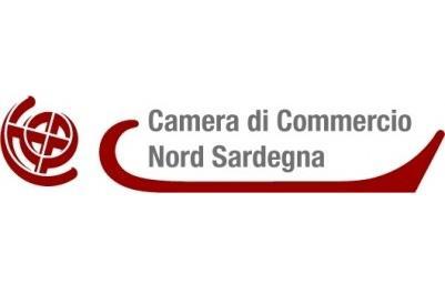 CCIAA Nord Sardegna: il 20 e 21 ottobre seminari informativi sul MEPA a Sassari ed Olbia