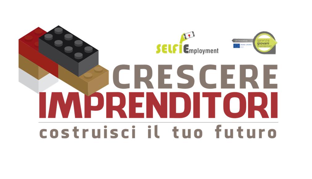 Progetto Crescere Imprenditori: formazione gratuita per NEET del programma Garanzia Giovani