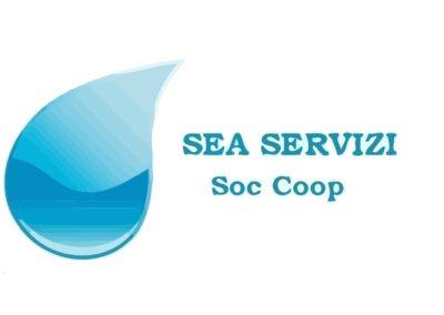 Sea Servizi