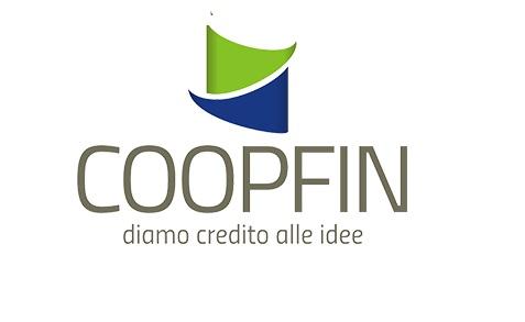 Sassari, 10 marzo 2017. Microcredito e Progetti Strategici. Presentazione dei nuovi strumenti finanziari di COOPFIN