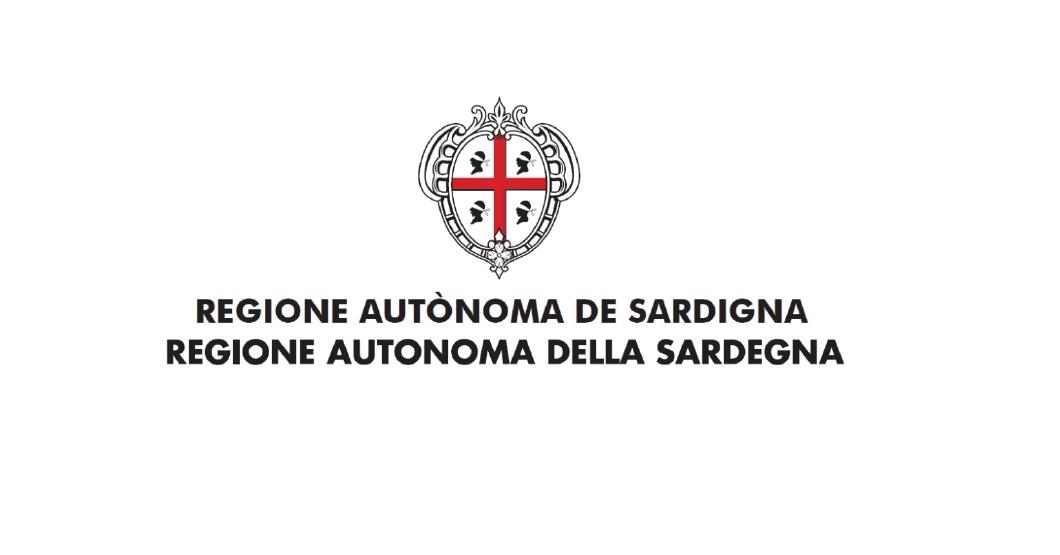 Regione Sardegna – Piano tirocini destinato a 6 mila disoccupati. Domande dal 1 luglio 2017