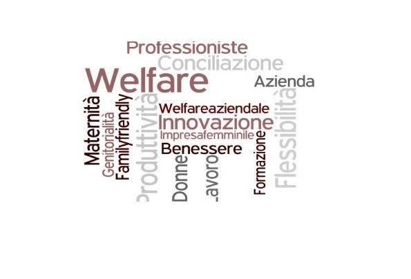 "Sardegna – Welfare e Work life balance. Presentazione domande ""Linea B"""