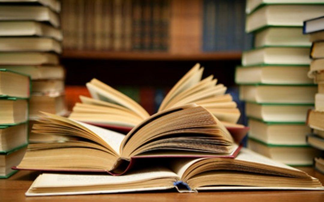 Regione Autonoma della Sardegna – Oltre 8 milioni per valorizzare il patrimonio librario