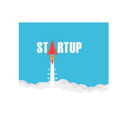 Sardegna – 5 milioni di euro per Start up e imprese innovative
