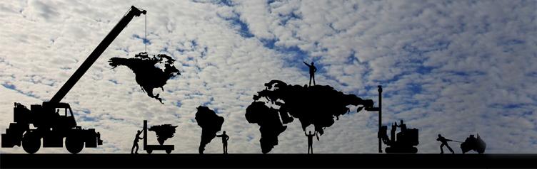 Sardegna – 140 mila euro per progetti di accoglienza destinati agli immigrati