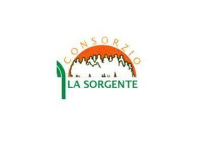 Consorzio La Sorgente