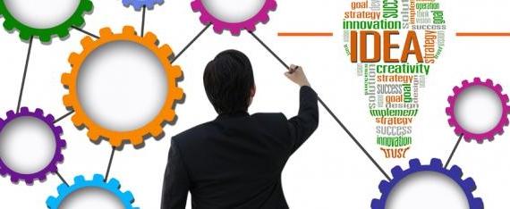 IMPRINTING – Nuovi seminari informativi a Sassari e Bosa per la richiesta di Voucher per la l'accompagnamento alla creazione di impresa