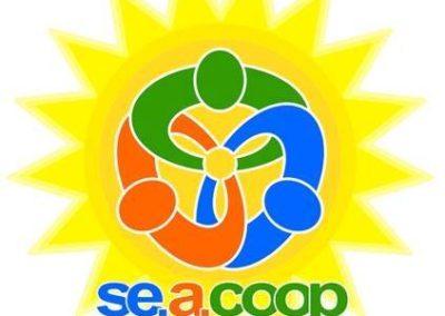 Se.A.Coop