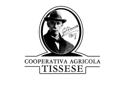 Cooperativa Agricola Tissese
