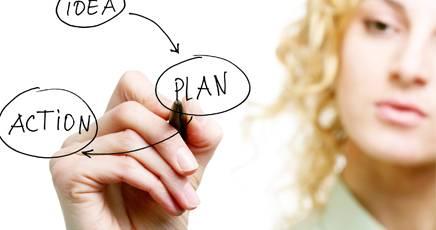 """Assistenza tecnica alla creazione e gestione delle imprese femminili"""" – Edizione Gallura"""