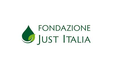 Fondazione Just Italia promuove il Bando Nazionale per le organizzazioni no profit