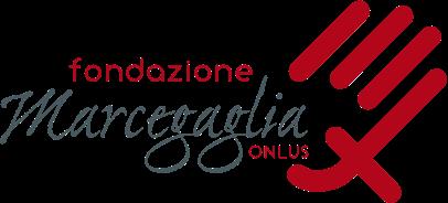 """Fondazione Marcegaglia – Bando """"Con le Donne"""" 2017"""