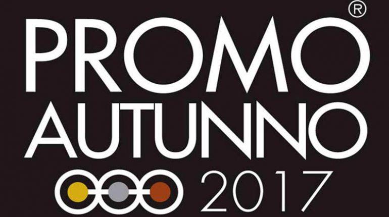 Promo Autunno 2017. Registrate oltre 75 mila presenze