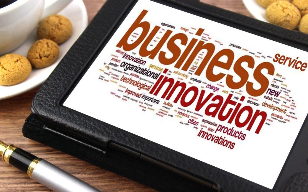 """Bando """"Microincentivi per l'innovazione"""" per le MPMI"""