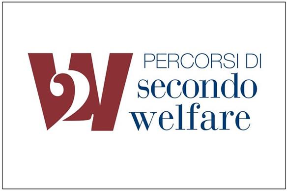 Secondo Welfare Italia – Presentato il Terzo Rapporto