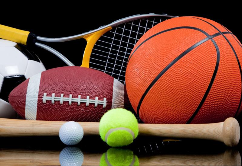 Sport Bonus  – Legge di bilancio 2018