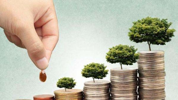 Pubblicato l'Avviso per la selezione di progetti da ammettere al finanziamento del Fondo Microcredito  FSE 2014-2020