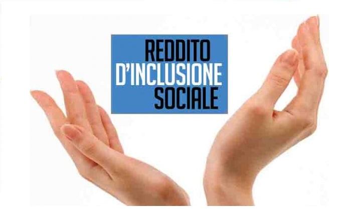 Definito il nuovo Reddito di Inclusione Sociale – Da luglio potranno beneficiarne 2,5 milioni di persone.