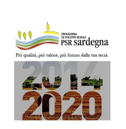 """Programma di Sviluppo Rurale 2014/2020 – Pubblicato il bando relativo alla """"Diversificazione delle attività agricole"""""""