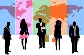 Dare valore alle diversità nell'organizzazione aziendale – 1,2 milioni per la promozione del Diversity Management nelle PMI Sarde