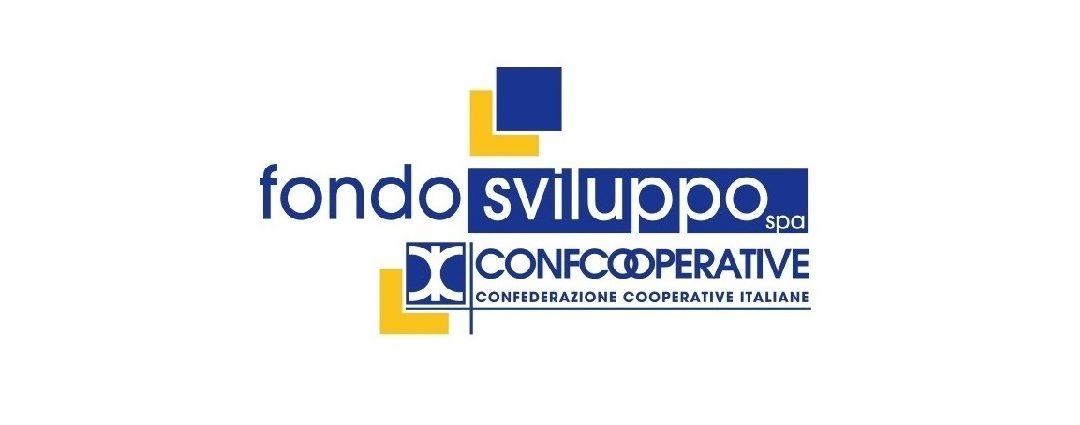 Fondosviluppo – Bando per la promozione, animazione e sensibilizzazione delle cooperative di Comunità