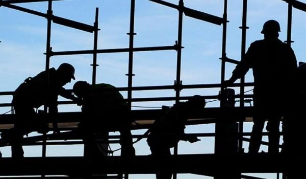 Focus Censis – Confcooperative: 3,3 milioni i lavoratori delle imprese che operano in nero.