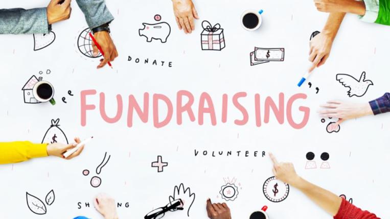 Come cambiano le donazione nell'era digitale: lo sviluppo del fundraising