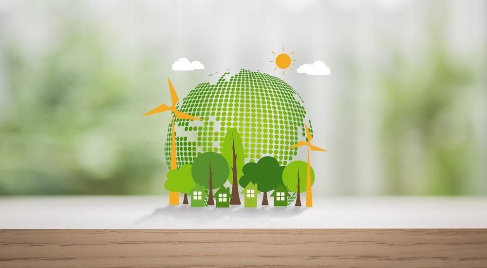 """Progetto AG.A.P.E. """"Creazione di impresa in Gallura: AGrifood, Ambiente e Percorsi Ecosostenibili"""""""