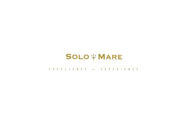 Solomare