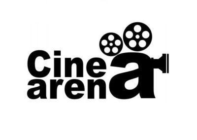Cinearena