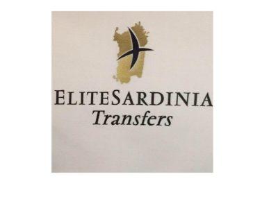 Elite Sardinia Transfers