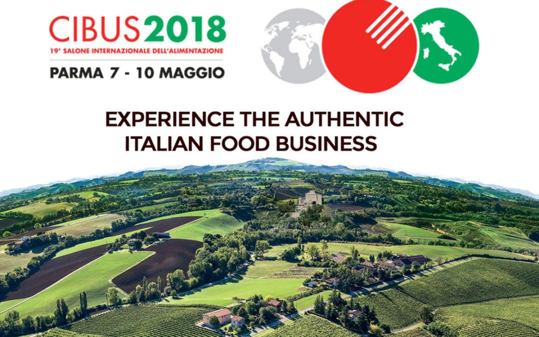 Cibus 2018 – La prima Filiera Italiana come nuova realtà associativa tra agricoltori e industriali, insieme per difendere il Made in Italy.