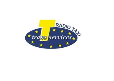 Trans Service