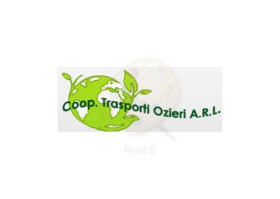 Trasporti Ozieri