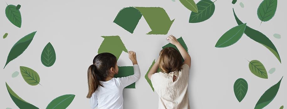 Nuove opportunità per occupazione e sviluppo sostenibile. Nasce in Italia il Circular Economy Network