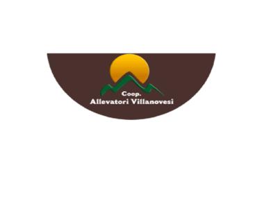 Allevatori Villanovesi