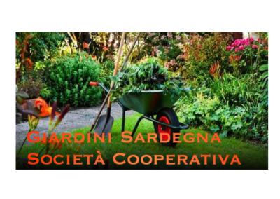 Giardini di Sardegna