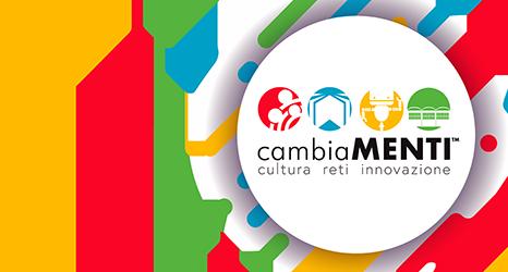 Sardegna Ricerche – Al via il Bando CambiaMenti per startup e progetti innovativi con un alto valore sociale, culturale e creativo.