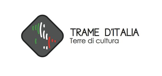 Trame d'Italia : presentata al Mibact la piattaforma digitale per valorizzare il turismo dell'Italia più nascosta