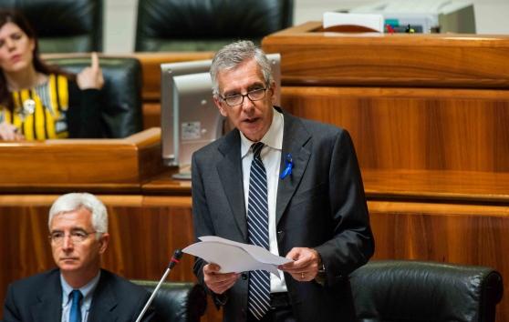 """""""Continuità territoriale"""" è la priorità del dossier Sardegna che il Presidente Pigliaru presenterà al nuovo Governo."""