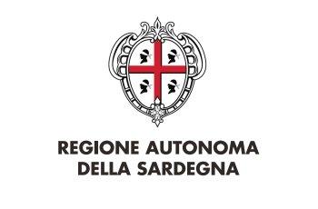 Regione Sardegna – approvate nuove Linee guida per l'accreditamento delle Strutture Sociali