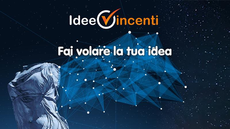 Idee Vincenti: idee di impresa per salvaguardare il patrimonio artistico e culturale