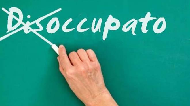 LavoRas – Incentivi occupazionali per imprese che effettuano assunzioni a tempo indeterminato e determinato – Target over 35.